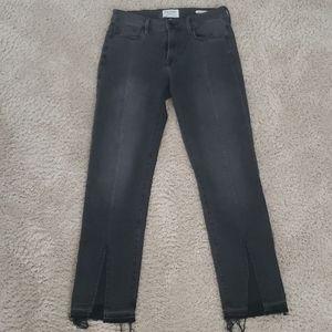 Frame Le Nouveau jean